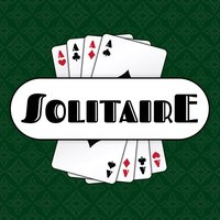 Solitaire by Funtime Games