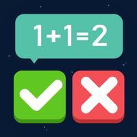 Math Frenzy - Brain It On