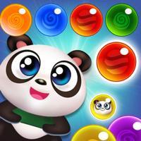 Panda Popalooza