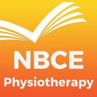 NBCE® Physiotherapy 2017
