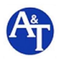 A&T CFS