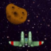 Asteroidfield