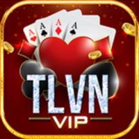 Tien Len Viet Nam VIP