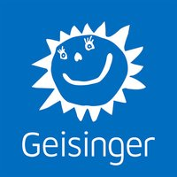 Geisinger Peds Emergency Guide