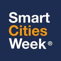 Smart Cities Week 2019