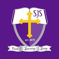 St. Joseph, Conway AR