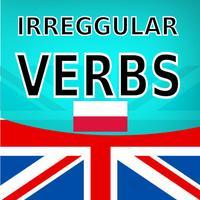 iVerbs - Angielskie Czasowniki