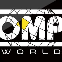 OMP World