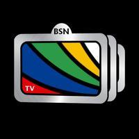 BSN TV
