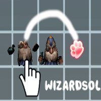 WizardSOL