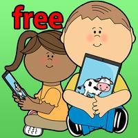 Smart Kids Free