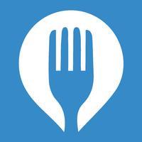 SelfOrder restaurant