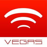 Electronic Vegas