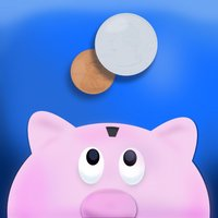 MakeChange - Money counting math game for iPad