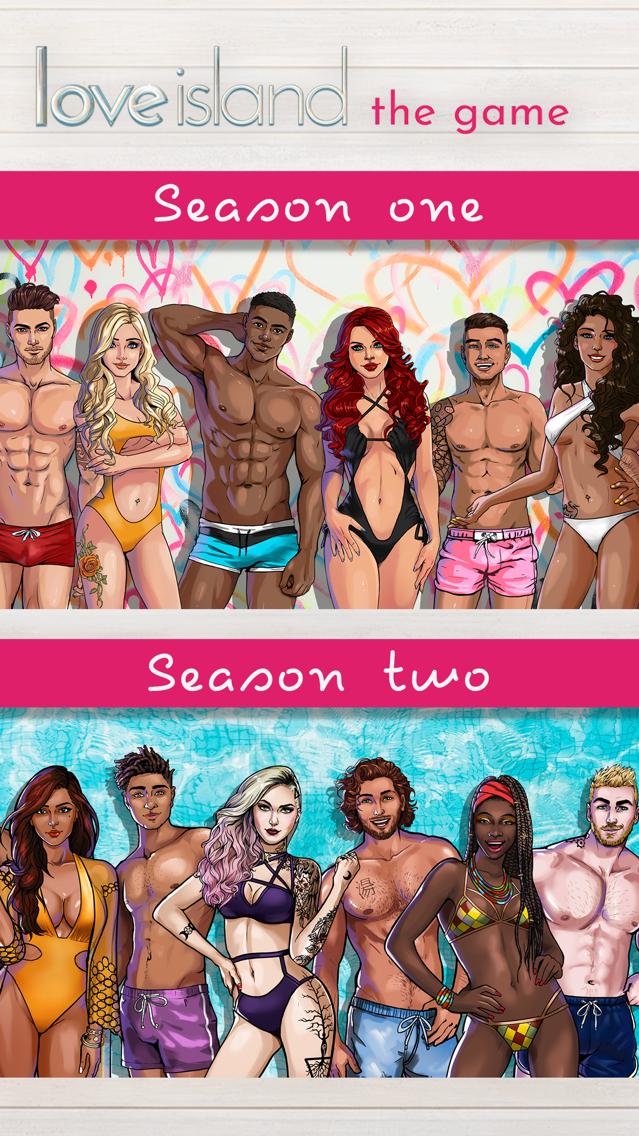 flirting game download free games: