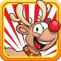 Rudolf's Reindeer Run