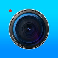 PicStick - Ultimate photo editing