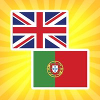 English to Portuguese Translator.