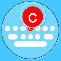 Brilliant CooolKey Keyboard