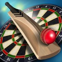 RouletteSports