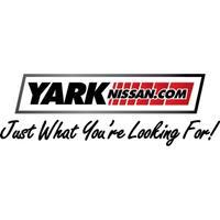 Net Check In - Yark Nissan