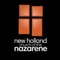 NH Nazarene Church