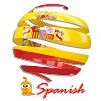 Spanish For Beginner Lite