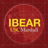 The IBEAR App