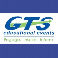 GTS Educational Events