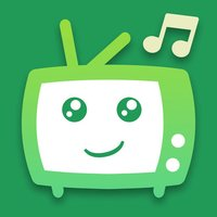 Kids ABC Music & Nursery Rhymes for YouTube Kids