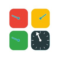 Hunt The Clocks!