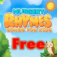Nursery Rhymes Songs For Kids - Classic StoryTime