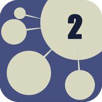 Looper Circle Ball 2: Pure Best