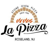 La Pizza NJ