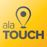 ALA Touch
