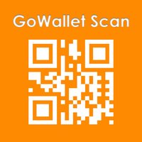 GoWallet Scan for Mobile