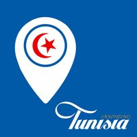 Tunisia Touch