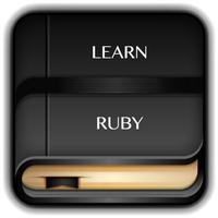 Learn Ruby Programming Free