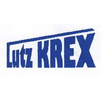 Lutz Krex - Solar & Heizung