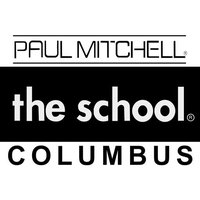 Paul Mitchell TS Columbus