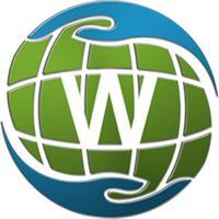 World Business Hub