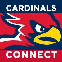SMUMN Cardinals Connect
