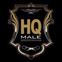 HQ Male Grooming
