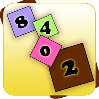 2048+ - Tap the Number Tiles and Don't Stop!