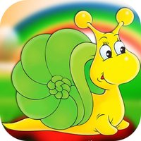 Snail Care Game - snail games