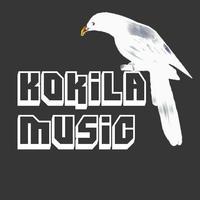 Kokila Telugu Music