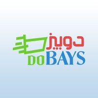 Dobays Store