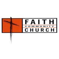 Faith Church Riverside