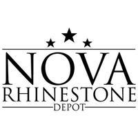 NovaRhinestone