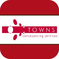 Towns Conveyancing Services